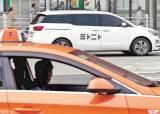 [뉴스분석] 택시 완승으로 끝난 김현미 상생안…타다 설 자리가 없다