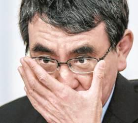 한국, 제 3국 중재 꼭 수용해야 하나…강제조항 없어, 2011년 일본도 불응