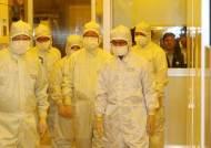 日 수출규제 핵심소재 기업 대부분 생산 공장은 한국에
