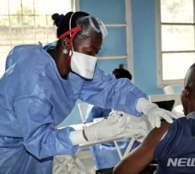 """WHO """"<!HS>에볼라<!HE>바이러스 국제위기 선포...1년새 1668명 사망"""""""