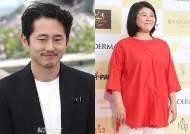 [24th 춘사영화제] '버닝' 스티븐연·'기생충' 이정은, 男女조연상 영예