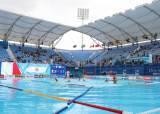 '여자 수구선수 몰카' 일본인, 벌금 200만원 약식기소