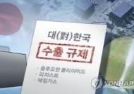 """日경제산업성 간부 """"文정권 계속되는 한 규제도 계속"""""""