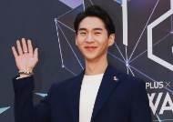 """징역6개월 구형에…유튜버 밴쯔 """"판결 아니다, 난 무죄 주장"""""""