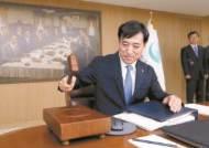 일본 추가보복 땐 1%대 성장 우려…경기부양 선제 대응