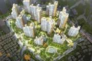 [분양 포커스] 건축심의 통과한 더블역세권 아파트