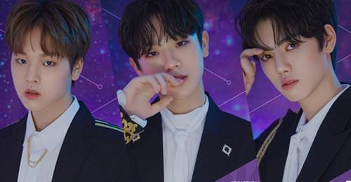 5 Creative Ways National Producers Promote Their 1 Pick from Produce X 101