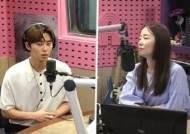 """'씨네타운' 박서준 """"'사자' 특별출연 최우식, 이번에도 분량 왕자"""""""