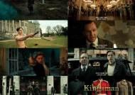 """""""킹스맨의 탄생""""..'킹스맨:퍼스트 에이전트', 2020년 2월 개봉"""