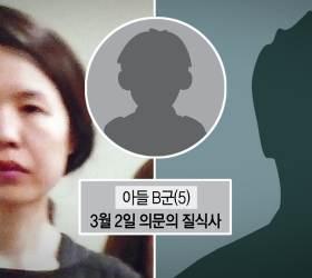 """<!HS>고유정<!HE>·남편 10시간 교도소서 대질…""""아들사망 상반된 진술"""""""