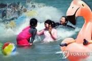곤지암천서 초등생 2명 물에 빠져…1명 사망·1명 구조