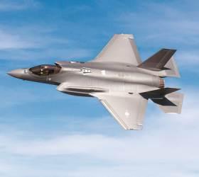 [<!HS>박용한<!HE> <!HS>배틀그라운드<!HE>] 눈동자서 피 빠지고 기절도…F-15K 조종사 목숨 건 비행