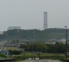 """日<!HS>후쿠시마<!HE> 제2원전 폐로 가닥…""""완료에만 40년, 3조원 예상"""""""