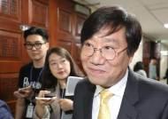 4대기업 목소리 듣겠다는 양정철···민주당 총선 공약 '경제'