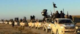 '첫 테러방지법' 시리아인 무죄 판결 불복…檢, 대법원 상고