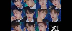 Is PRODUCE X 101 Rigged?!
