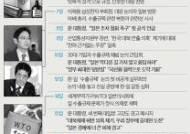 """일본 17일째 수출승인 0건…업계 """"향후 100일이 고비"""""""