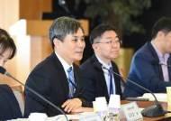 韓日 수산물 분쟁 승소한 전문가 WTO 간다…외교전 내일 격돌