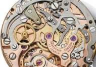 [OMEGA] 업그레이드, 업그레이드 …'시간의 미학'을 향한 오메가 무브먼트의 진화