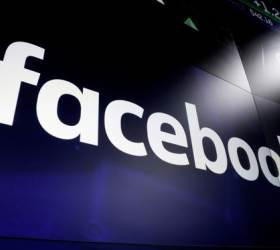 '세기의 판결' 페이스북-방통위 행정소송, 다음달 22일로 연기