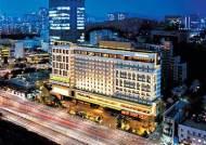 [라이프 트렌드] 쉐라톤 팔래스 강남 호텔 숙박권 드립니다
