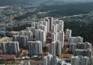 분양가상한제 앞두고 서울 재건축·재개발 10만가구 '공급 딜레마'