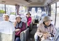 제도의 힘…일본 고향 기부 1730만건 4조원에 답례품 20만점