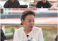 """'최고의 한방' 김수미, 탁재훈·이상민·장동민에 중매선언 """"장가 보낼 것"""""""