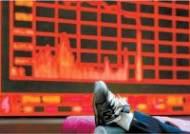 하루 천하 그친 '중국판 나스닥' 커촹반 …140% 급등 이튿날 줄하락