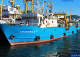 北, 우리 국민 2명 탄 러시아 어선 억류…귀환 요청에 무응답