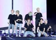 """BTS 셔츠 환불 어렵다""… '아이돌 굿즈' 갑질 엔터사 제재"