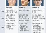 Mr 디테일 김승호, 격투기 파이터 정하늘…WTO 링 올랐다