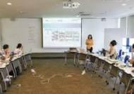 [시선집중] 스타트업 발굴·교육, 시드머니 투자다양한 정책으로 창업 활성화 지원