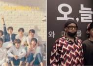 """BigHit Announces Tour Dates & Tickets For BTS Exhibition """"24/7 = Serendipity (오,늘)"""" Tour in LA"""
