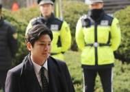 '버닝썬 폭로' 김상교, 경찰 신변보호 받는다