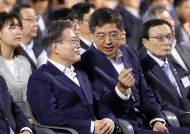 광주 이어 '구미형 일자리'…LG화학 5000억 공장 신설