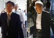 日, 한국 대표단 '1대1 협의'도 거절…중재 기대했던 美 침묵