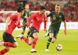 벤투 감독 이끄는 한국축구, 7월 FIFA 랭킹 37위