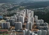 강남 재건축 등 10만가구 분양가상한제 직접 영향권