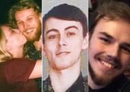 피해자인줄 알았는데 용의자 '급반전'…캐나다 발칵 뒤집은 살인사건