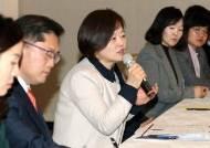 국내 500대 기업 여성 임원 3.6%...역대 최대치 기록
