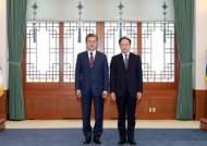 주러 한국대사, 러시아 아태차관 면담…입장차만 확인
