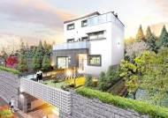 [분양 포커스] 아파트급 커뮤니티의 타운하우스 서울 강남 부럽잖은 교육여건 갖춰