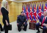 """WSJ """"北, 싱가포르 정상회담 이후 핵무기 12개 생산"""""""