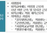 쏠쏠한 퇴직연금 세액<!HS>공제<!HE>액, 공돈 아니다. 재투자하라