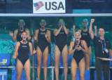 미국 여자 수구 선수 등 9명 <!HS>광주<!HE> 클럽 사고에서 부상