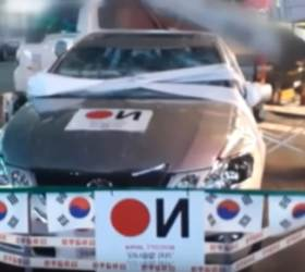 한국車 안 사다시피한 일본…한국은 7월부터 일본車 '불매'