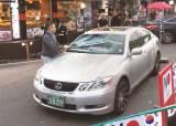 일본차 불매 운동으로 캐딜락·푸조·랜드로버 덕봤다