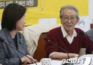 """日유명작가 """"한국 강제징용 판결 너무나 당연"""" 아베 정면비판"""