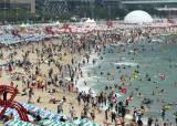 장마 끝나자 폭염…대전·대구·광주엔 경보, 서울엔 주의보